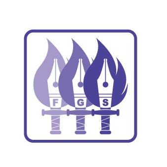 Image of 同志社大学F.G.S.S.センターについて