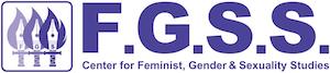同志社大学F.G.S.S.(フェミニスト・ジェンダー・セクシュアリティ研究)センター